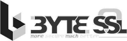 logo2x1-footer-morewhite