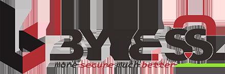 Penyedia Sertifikat SSL/TLS Logo